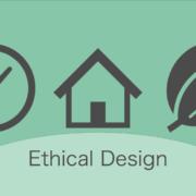 ethicaldesign