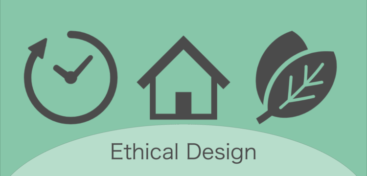 ethicaldesign